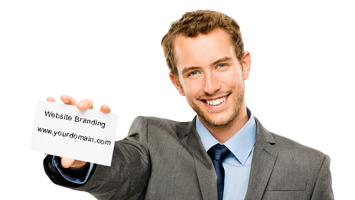 the U.S. Real Estate Agent Branding